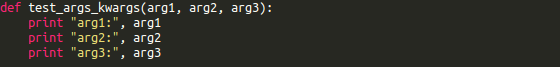 code4.png