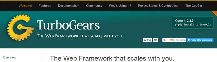 framework05.jpg